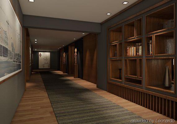 AMERON HOTEL SPEICHERSTADT, HAMBURG - Book Historical Accommodation ...